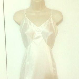 Other - Vintage 1960s slip /chemise